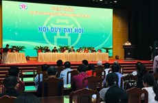 Hanoi invests big in developing ethnic areas