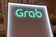 Malaysia proposes 20 million USD fine on Grab for abusive practices