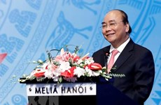 Vietnam - Cambodia trade and investment promotion conference held