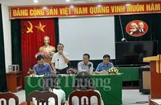 OCOP fair to house over 100 stalls in Hanoi