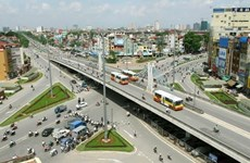 Hanoi to host regional forum on sustainable transport