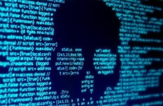 Over 2,500 cyber attacks on Vietnamese websites in Q3