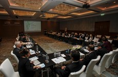Trade war will not affect RCEP: ASEAN Secretary-General