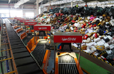 Delivery firm GHN to splash out on automatic sorting system