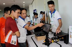 Da Nang promotes growth of startup ecosystem
