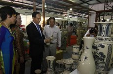 Hanoi Gift Show 2019 to welcome over 1,000 importers