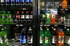 Singapore to tighten regulations on high-sugar drinks