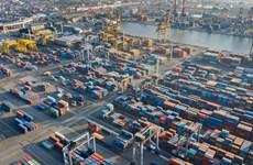 Indonesia, RoK sign preliminary trade deal