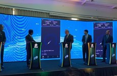 Bitel launches 5G tests in Peru