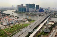 Japanese insurer invests in Mekong region