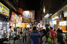 Conference looks to bolster Vietnam-Taiwan tourism cooperation