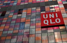Japan's UNIQLO to open store in HCM City