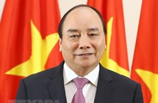 Prime Minister to pay official visits to Kuwait, Myanmar