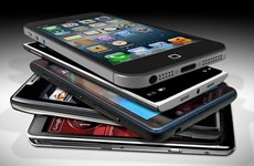 Indonesia introduces new rules to curb illegal smartphone imports