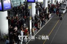 Tourism sector urges revision of visa regulations