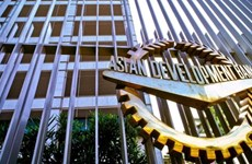 ADB's loan to back Indonesia's public expenditure management reforms