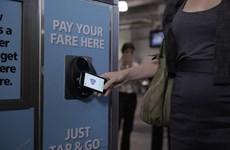 Digital payments to bring Da Nang 72 million USD