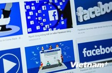 Anti-State facebooker receives 12 months in jail