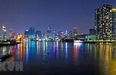 Vietnam attends Asian smart city standards forum in RoK
