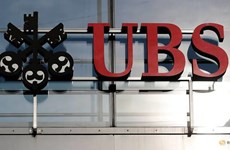 Singapore fines Swiss banking giant UBS for deceptive trades