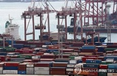 RoK promotes economic relations with ASEAN countries through FTAs