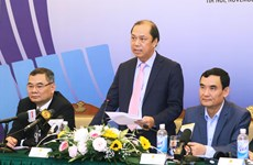 Vietnam strives to build more cohesive, responsive ASEAN