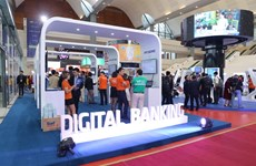 Vietnam needs to push digital transformation