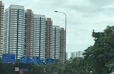 Sustainable infrastructure investment speeds up growth in Vietnam
