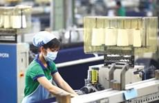 FDI poured into Binh Duong up 69 percent