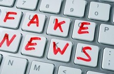 Singapore: Law against misinformation used for first time