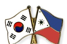 RoK, Philippines agree to make efforts for FTA deal