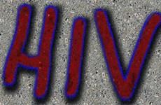 Hanoi responds to World AIDS Day