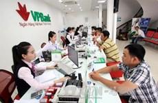 Cash habit, poor infrastructure prevent to non-cash economy