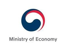 Cambodia, RoK boost bilateral economic cooperation