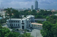 Cambodia approves three apparel, handbag projects