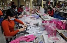 Vietnam enjoys trade surplus with Israel in first 10 months