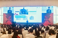 'Customer experiences' key to survival in digital age