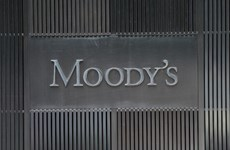 Indonesia's GDP to rise 4.9 percent in 2019: Moody's