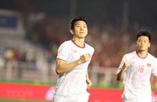 30th SEA Games: Vietnam earns 17 gold medals on Dec. 10
