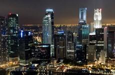 Singaporean economy forecast to expand 0.7 pct in 2019: MAS