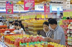 More work needed to popularise Vietnamese goods
