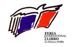 Vietnam to be guest of honour at Havana book fair 2020