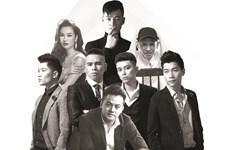 HCM City to host first international music festival