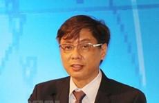PM disciplines incumbent, former officials of Khanh Hoa