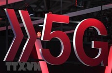 Thailand drafts regulations for applying 5G technology