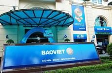 Japanese insurer to buy over 41 million shares of Bao Viet Holdings