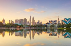 Malaysia approves budget estimates for 2020