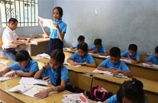 Census: Vietnam has over 96.2 million population