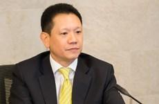 Thailand: Government's economic stimulus campaign a success