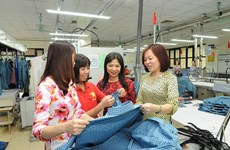 Bac Ninh plans various activities for workers to celebrate Tet